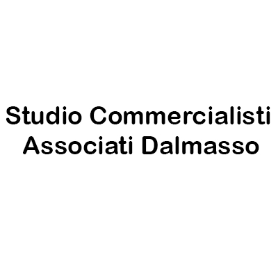 Studio Commercialisti Associati Dalmasso - Dottori commercialisti - studi Mondovi'