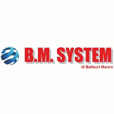 B.M. System - Forniture alberghi, bar, ristoranti e comunita' Mondovi'