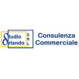 Studio Orlando - Consulenza commerciale e finanziaria Rocca Di Papa