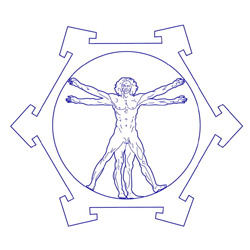 Fisioterapia Grossetana - Fisiokinesiterapia e fisioterapia - centri e studi Grosseto