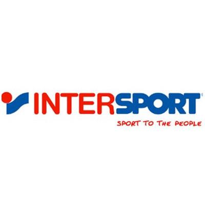 Intersport San Marino - Sport - articoli (vendita al dettaglio) Repubblica Di San Marino