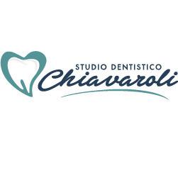 Studio Dentistico Chiavaroli - Dentisti medici chirurghi ed odontoiatri Pescara