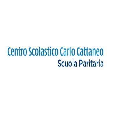Centro Scolastico Carlo Cattaneo - Scuole di orientamento, formazione e addestramento professionale Avellino