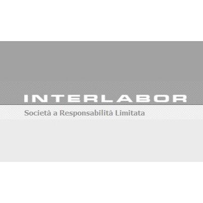 Interlabor - Rifiuti industriali e speciali smaltimento e trattamento Genova