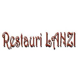 Restauro e Falegnameria Lanzi Maurizio - Restauratori d'arte Roma