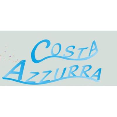 Costa Azzurra - Ricevimenti e banchetti - sale e servizi Valderice