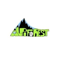 Alpiforest - Consulenza agricola e forestale Roccavione