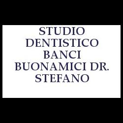 Studio Dentistico Dr. Banci Buonamici - Dentisti medici chirurghi ed odontoiatri Grosseto