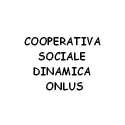 Cooperativa Sociale Dinamica Onlus - Pallets San Giorgio In Bosco