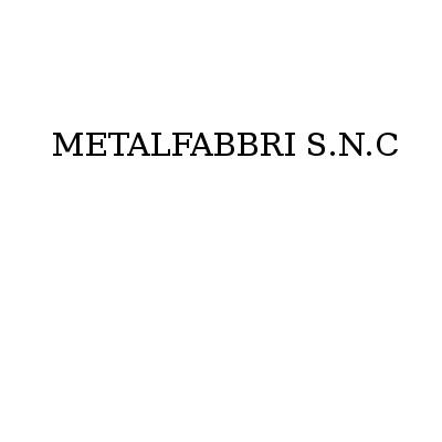 Metalfabbri - Serramenti ed infissi Casorate Sempione