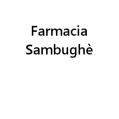 prodotti dimagranti per farmacia affumicatalle