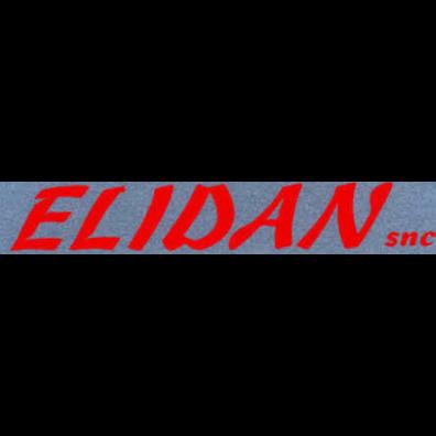 Elidan - Forniture alberghi, bar, ristoranti e comunita' Bergamo
