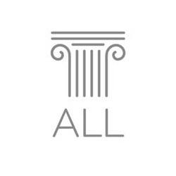 Associazione Laureati Luiss - Associazioni artistiche, culturali e ricreative Roma