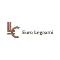 Euro Legnami - Coperture edili e tetti Sermide E Felonica
