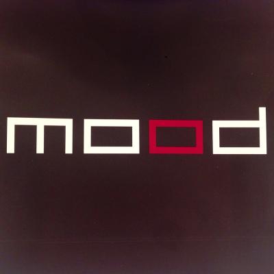 Mood Accessori - My Wear - Abbigliamento - vendita al dettaglio Catanzaro Lido