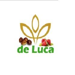 Azienda Agricola De Luca - Ortofrutticoltura Conca Della Campania