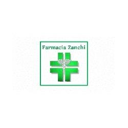 Farmacia Zanchi - Omeopatia Montecchio Maggiore