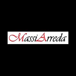 Massiarreda - Salotti Acquapendente