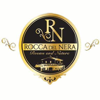 Agriturismo Rocca del Nera - Agriturismo Case Sparse-Castelvecchio