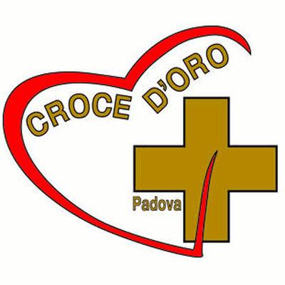 Croce D'Oro Padova - Ambulanze private Arzergrande