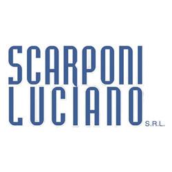 Scarponi Luciano - Rottami metallici Assisi