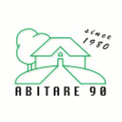 Adriano Sperindei Abitare 90 - Residences ed appartamenti ammobiliati Fano
