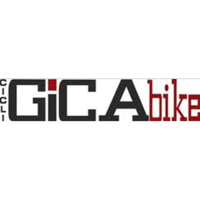Gicabike.It Sas