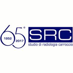 Studio di Radiologia Carroccio - Radiologia ed ecografia - gabinetti e studi Legnano