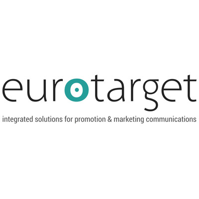 Eurotarget - Eventi e manifestazioni - organizzazione Bergamo