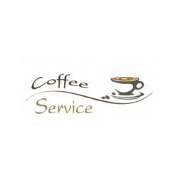 Coffee Service - Distributori automatici - commercio e gestione Piobesi Torinese