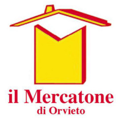 Il Mercatone di Orvieto - Elettrodomestici - vendita al dettaglio Orvieto