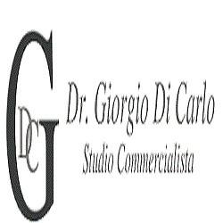Studio Commercialista Giorgio di Carlo - Dottori commercialisti - studi Albano Laziale