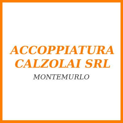 Accoppiatura Calzolai - Accoppiatura e spalmatura Montemurlo