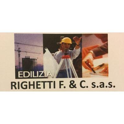 Righetti F. & C. Sas - Laterizi Pescantina