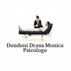 Dondoni Dr.ssa Monica Psicologo - Psicologi - studi Crema