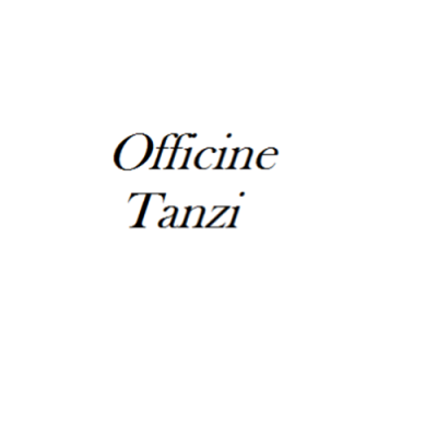 Tanzi Giorgio Officine - Gruppi elettrogeni e di continuita' Parma