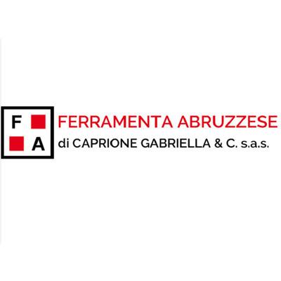 Ferramenta Abruzzese - Ferramenta - vendita al dettaglio Mosciano Sant'Angelo
