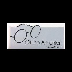 Ottica Aringhieri - Ottica, lenti a contatto ed occhiali - vendita al dettaglio Rosignano Marittimo
