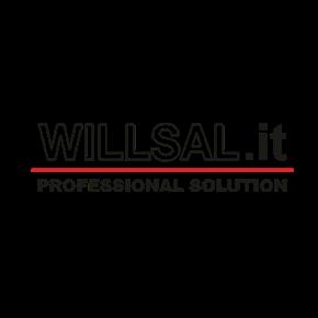 Willsal S.r.l - Duplicatori e stampatrici Palaia