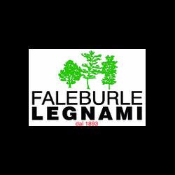 Faleburle Legnami - Stufe Citta' Della Pieve