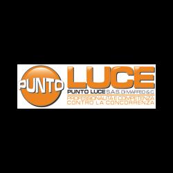 Punto Luce - Lampadine e lampade, elettriche e fluorescenti Milano