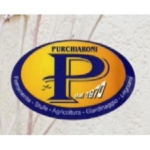 Purchiaroni Ettore - Ferramenta - vendita al dettaglio Vasanello