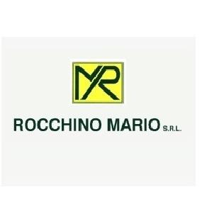 Rocchino Mario Calcestruzzi - Calcestruzzo preconfezionato Orte