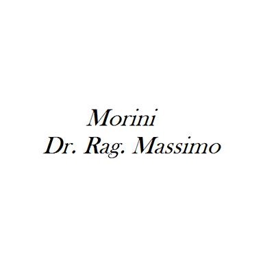 Morini Rag. Massimo - Ragionieri commercialisti e periti commerciali - studi Montecatini Terme