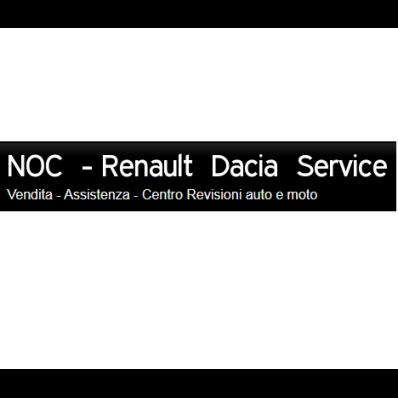 Renault - Dacia Autofficina Noc - Autofficine e centri assistenza Voltri