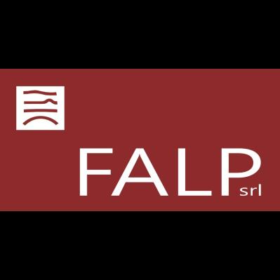 Falp - Impianti idraulici e termoidraulici Vibo Valentia