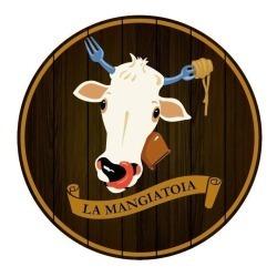 La Mangiatoia - Ristoranti Roma