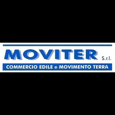 Moviter - Scaffalature metalliche e componibili Comun Nuovo