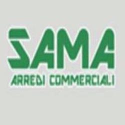 Sama Arredi Commerciali - Arredamento bar e ristoranti Acireale