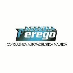 Agenzia D'Affari Perego - Pratiche automobilistiche Como